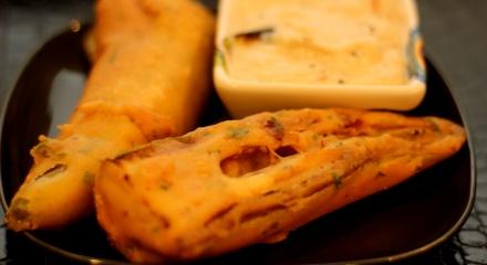 milagai-bajji-south-indian-fritters-mirchi-bhajji