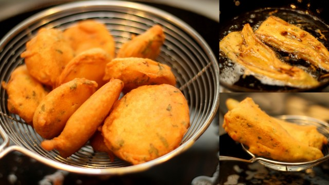 milagai-bajji-south-indian-fritters-mirchi-bhajji2