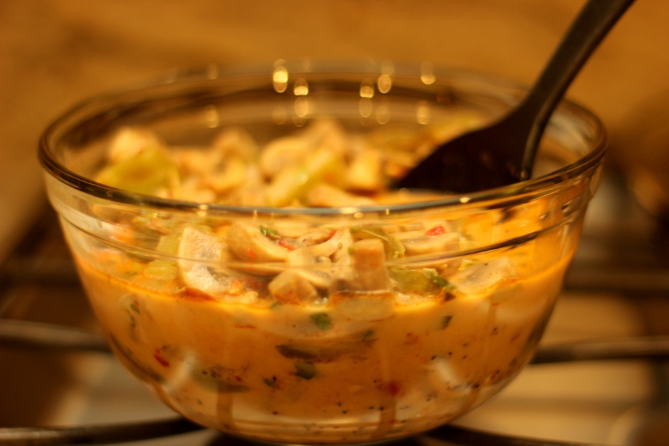 mushroom-coconut-milk-soup-curry