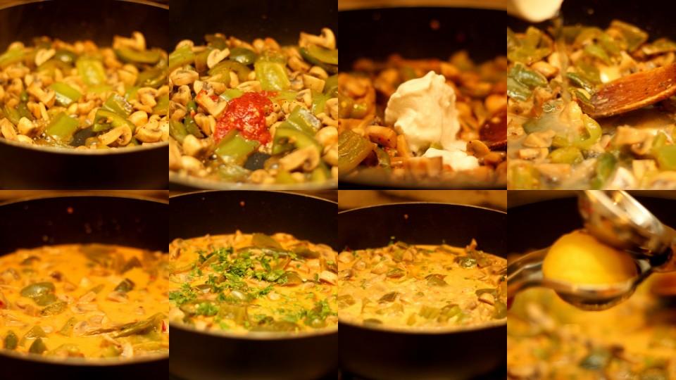 Mushrooms-Coconut-Milk-Curry-step-by-step-recipe-add-sauces-coconut-milk-cilantro.jpg