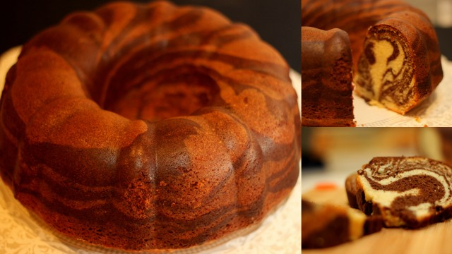 zebra-bundt-cake-marble-cake