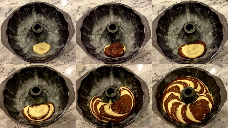 zebra-bundt-cake-step-by-step-making-the-pattern