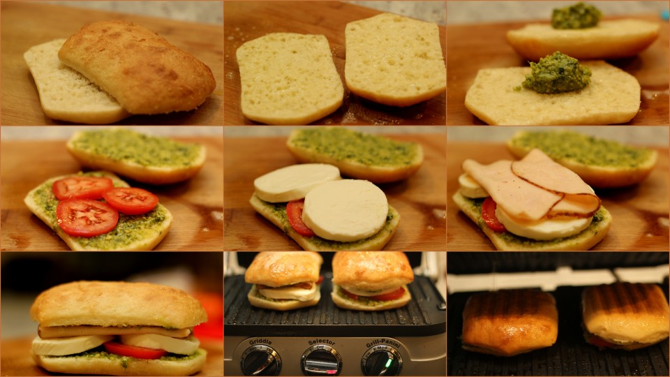 chicken-pesto-panini-step-by-step-recioe-with-pictures