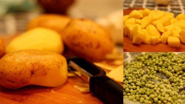 dry-potato-peas-curry-sookha-aloo-matar-ingredients