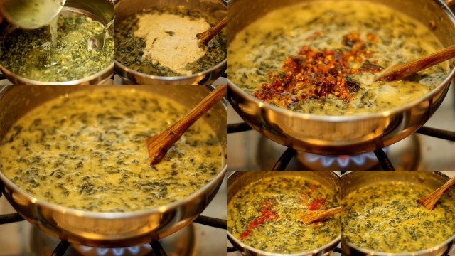 keerai-kootu-step-by-step-recipe-assembling-the-curry