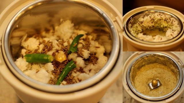keerai-kootu-step-by-step-recipe-coconut-spice-paste