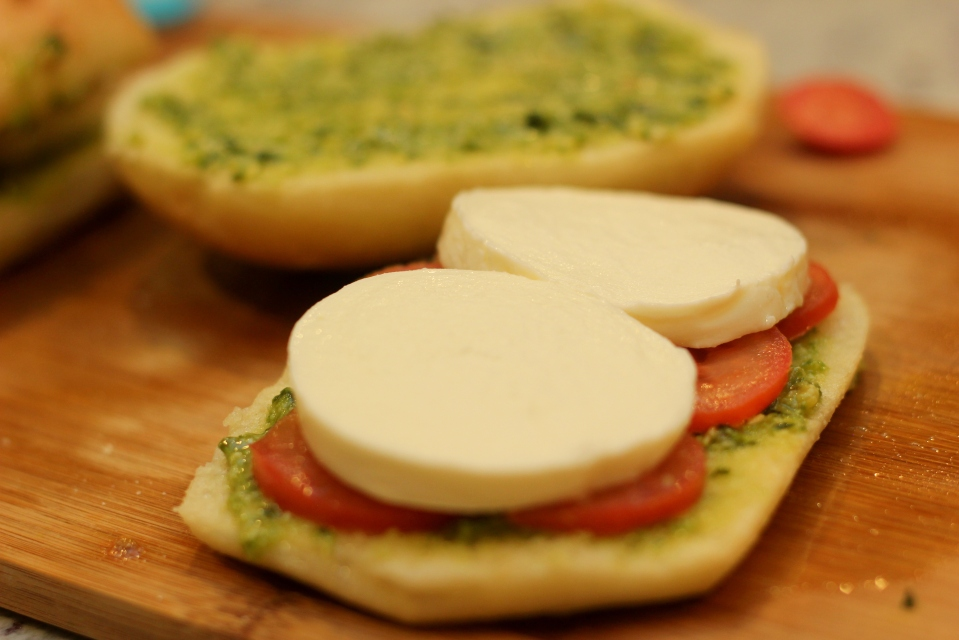 pest-panini-without-chicken