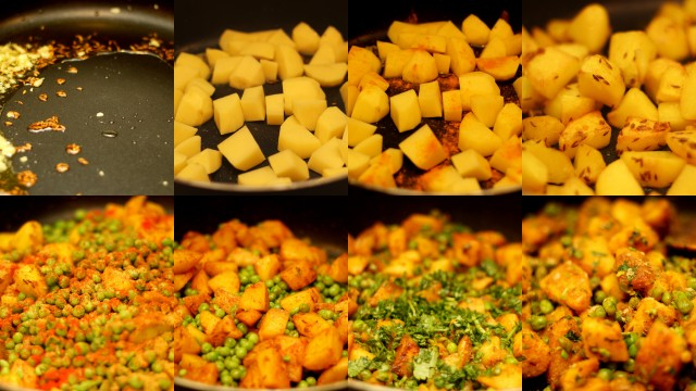 sukha-aloo-matar-potato-peas-curry-step-by-step-picture-recipe