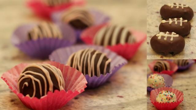oreo-truffles-footballs-sprinkles