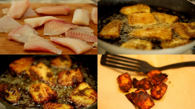 south-indian-fish-fry-shallow-frying-marinated-fish