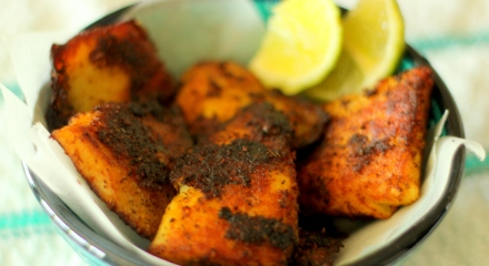 south-indian-fish-fry