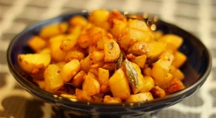 potato-varuval-aloo-fry