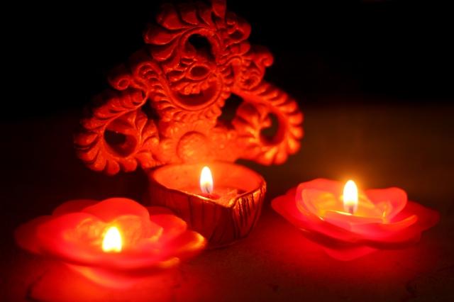 diwali-diyas-aishcooks