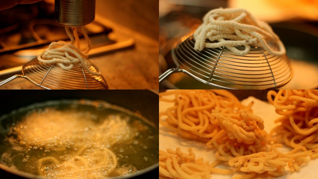 thenkuzhal-murukku-diwali-2015-step-by-step-recipe-pictures-2