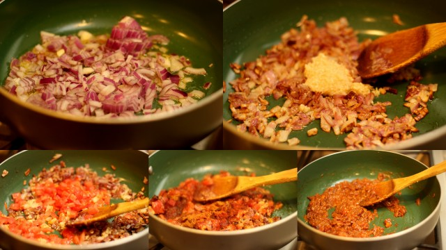 mirchi-paneer-step-by-step-picture-recipe-making-base-masala