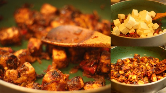 mirchi-paneer-step-by-step-picture-recipe-stir-fry-until-browned