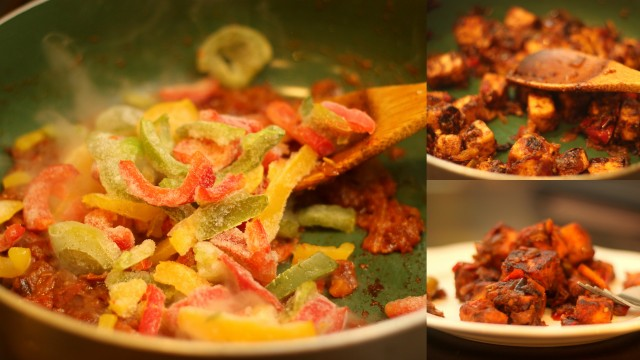 mirchi-paneer-with-colorful-peppers-and-charred-paneer
