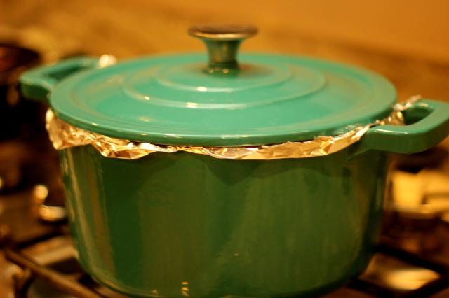 hyderabadi-chicken-biryani-in-dutchoven-dum-cooking