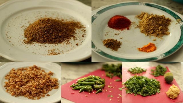 kachi-biryani-hyderabadi-style-ingredients-for-marinade