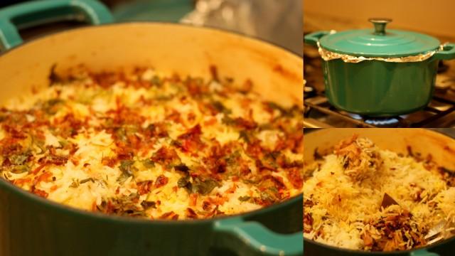 kachi-biryani-hyderabadi-style-step-by-step-picture-recipe (dum cooking)