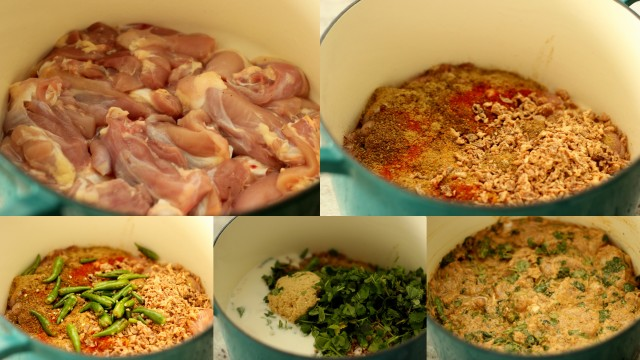 kachi-biryani-hyderabadi-style-step-by-step-picture-recipe (marination)