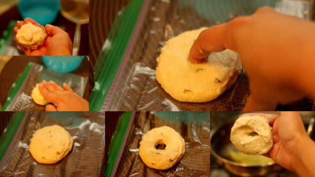medu-vada-step-by-step-pictures-recipe-1