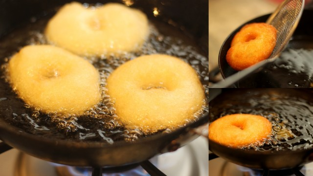 medu-vada-step-by-step-pictures-recipe-2