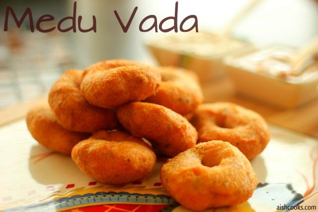 medu-vada-ulundhu-vadai-pongal-recipe