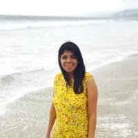 Meet Aish